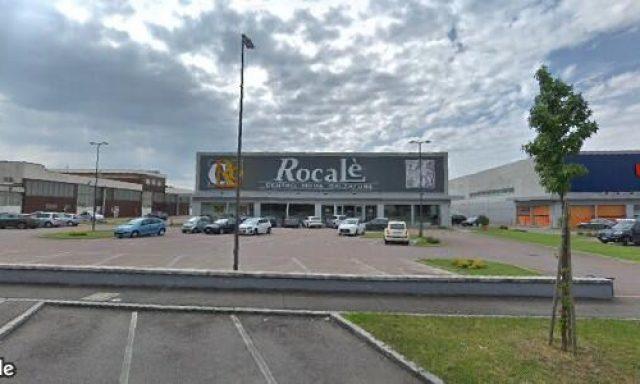 Rocalè Milano – Vigevanese