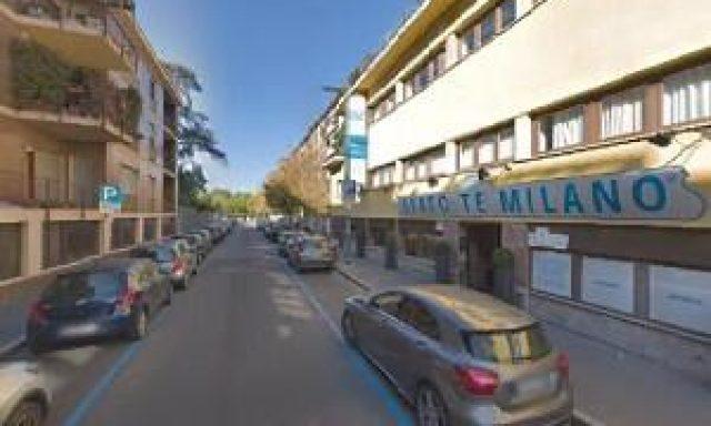 Beato Te Milano