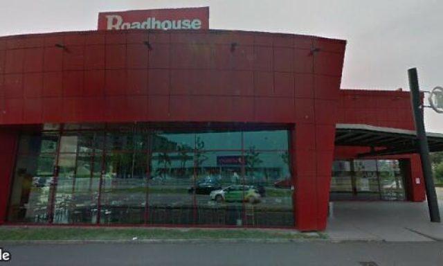 Roadhouse Restaurant Corsico