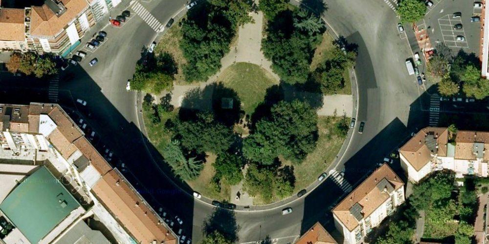 Dolci di Memela in Piazzale Siena: la pasticceria in prossima apertura